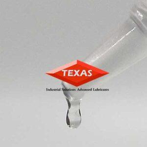 aceite de silicona texas