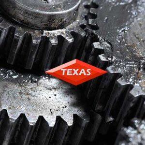 grasa de litio texas 2